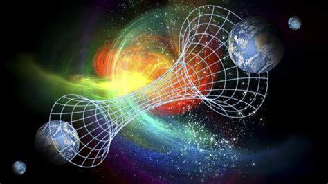 imagenes universos paralelos 191 existen universos paralelos los cient 237 ficos ya tienen la