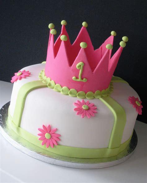 heavenly bites cakes princess st birthday