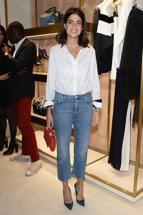Abie Blouse 31 best images about repeller on anchors