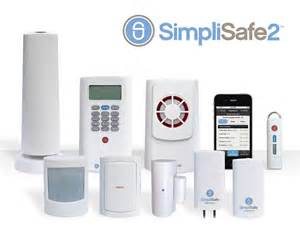 security systems for home security systems wireless home security