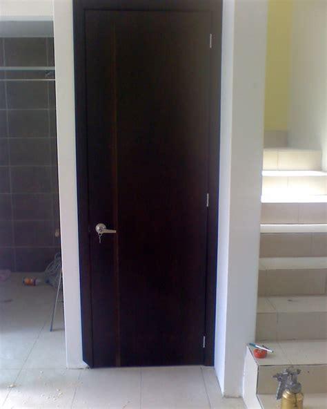 imagenes de puertas minimalistas foto puertas en estilo minimalista de muebles y dise 241 os