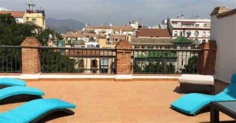 malaga appartments ferienwohnung malaga die 10 top ferienwohnung malaga