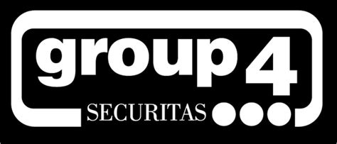 Securitas Background Check 4 Securitas Free Vector In Encapsulated Postscript Eps Eps Vector