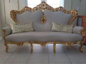 best of antique sofa and settee styles bring back