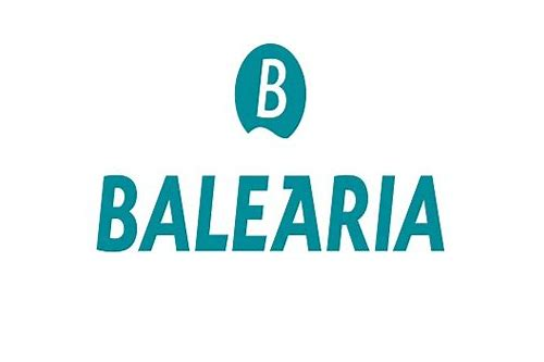 balearia coupon code