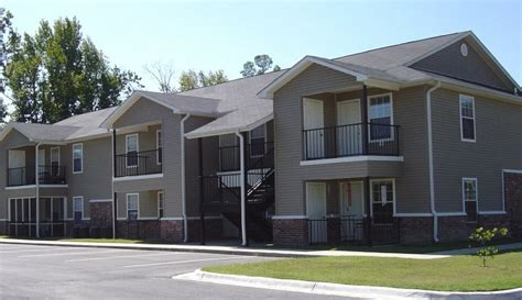 cambridge place 1 bedroom apartments for rent in cambridge place apartments pine bluff ar apartments for