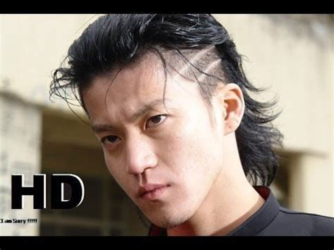 download film takiya genji full movie best 25 film crows zero ideas on pinterest crows zero