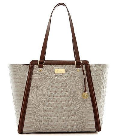 Tas Michael Kors Original Mk Mercer Tote Croco Acorn 52 best images about winged handbags trend report on shops handbags and leather