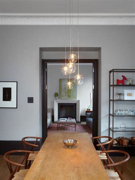 Houzz Dining Room Lighting Dining Room Lighting Ideas Houzz