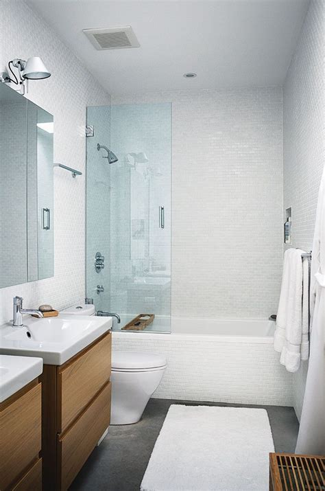 Toto Bathroom Vanities Ontario Vacation Home Master Bathroom With Ikea Vanities And Toto Toilet Bath Pinterest