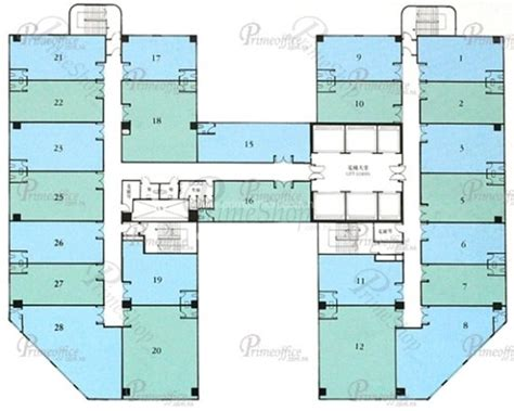 metro centre floor plan metro centre i shop rental and investment
