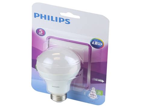 Info Lu Philips l 226 mp led bulbo 13 5w 6500k philips por r 29 00 general