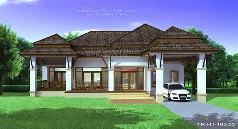 exotic house plans tropical house designs and floor plans house design plans