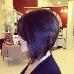 inverted bob hairstyles 2015 20 short shoulder length haircuts short hairstyles 2016
