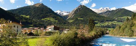 appartamenti val aurina app living appartamenti in valle aurina