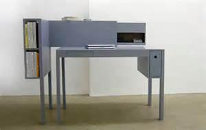 bureau home office desk design