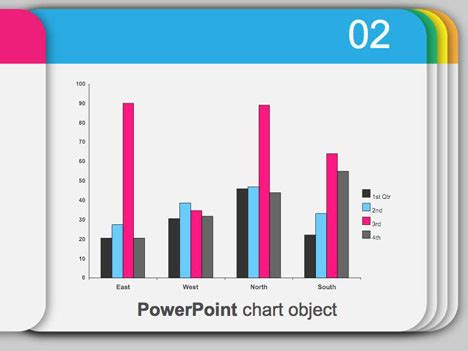powerpoint slides template powerpoint format for thesis defense tomium info