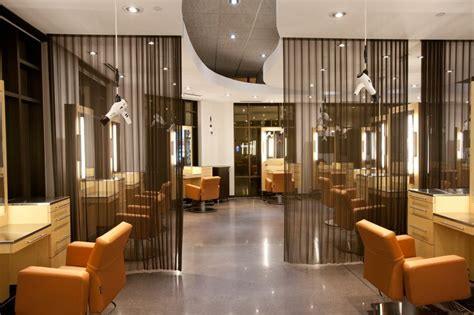 salons plymouth mn new reflections salon plymouth mn hair stations