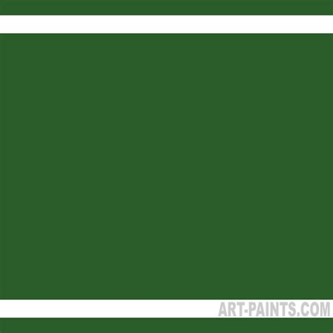 green paint colors deep green color acrylic paints xf 26 deep green paint