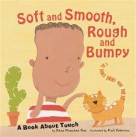 smooth a story books 1000 images about five senses theme on
