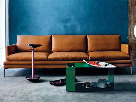 zanotta sofa buy the zanotta 1330 william three seater sofa at nest co uk