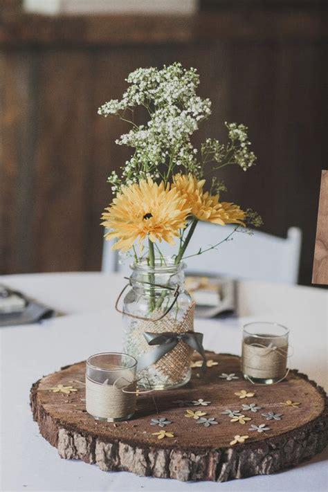 17 best ideas about cowboy weddings on cowboy wedding dresses country wedding