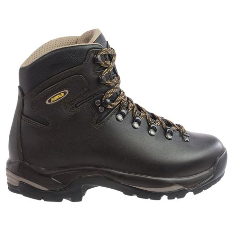 asolo boots for asolo tps 535 v backpacking boots for 108pj save 52