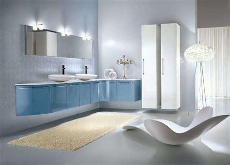 bagno colore colore pareti bagno foto design mag