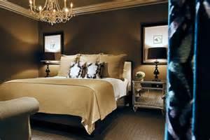rooms in houston beautiful room at hotel zaza houston rooms i