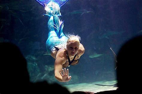 mermaid melissa real life mermaid flickr photo sharing
