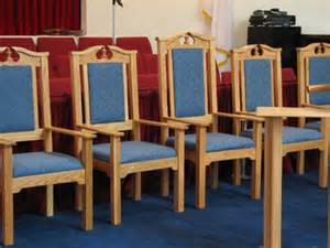 pulpit chairs for sale tennessee church furniture new church pews