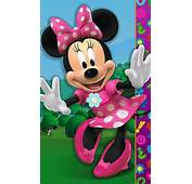 Download Minnie Mouse Wallpapers For Android By Mavrnamora