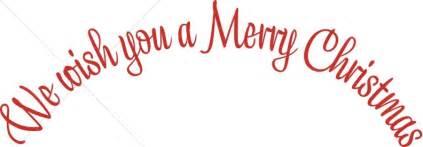 wish merry christmas wordart christmas alphabets amp wordart