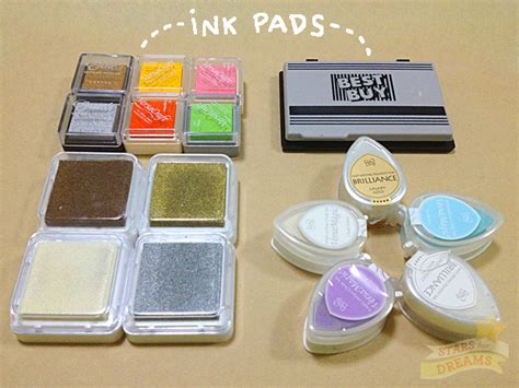 acrylic paint price philippines diy make your own rubber st for dreams
