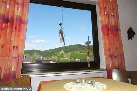 ferienwohnung mosel 6 personen 3 schlafzimmer ferienwohnungen haus marlies ellenz poltersdorf mosel
