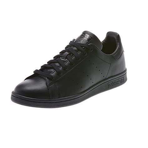 tennis express adidas s stan smith tennis shoes