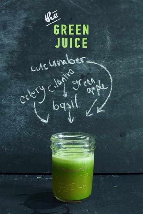 Celery Detox Juice Recipe by 21 Best Images About Gf Celery Recipes On
