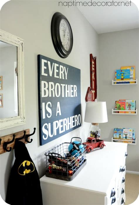 diy boys bedroom ideas 17 best ideas about boy rooms on pinterest boy bedrooms
