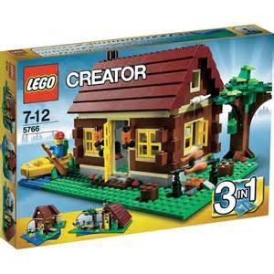 maison lego creator 5766 4610910 vente lego
