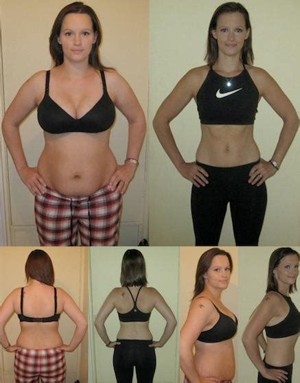 Feeling Great One Month After Opiate Detox by Burner Diet Pills Slimming Detox Cleanse Weight Loss