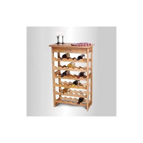 Where Can I Buy A Wine Rack by How To Buy A Wine Rack For Your Home Wine Rack Buying Guide