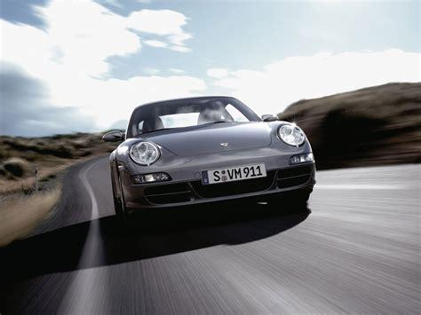 Porsche Gebrauchtfahrzeuge by Porsche Garantie Autoguru At
