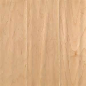 Engineered Maple Flooring Mohawk Duplin Country Maple 3 8 In X 5 1 4 In Wide X Random Length Engineered Hardwood