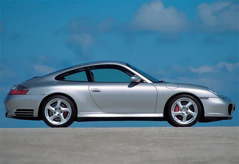 Price Porsche 911 Carrera 4s by 2001 Porsche 911 Carrera 4s 996 Specifications Photo