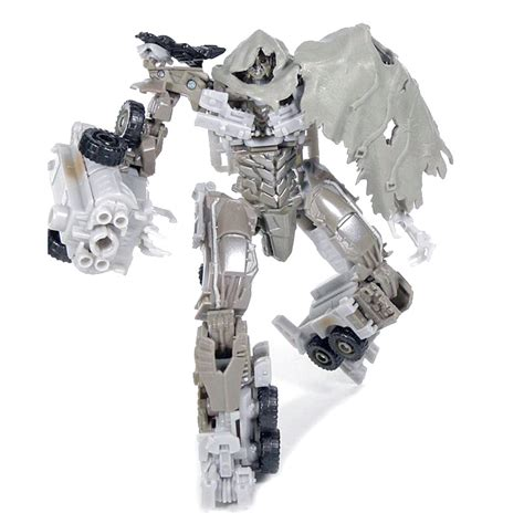 Transformers Autobots Optimus Prime Bumblebee Figure transformer bumblebee optimus prime starscream megatron ironhide figure jnag ebay