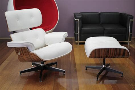 eames lounge chair and ottoman reproduction lounge chair and ottoman eames reproduction chairs seating
