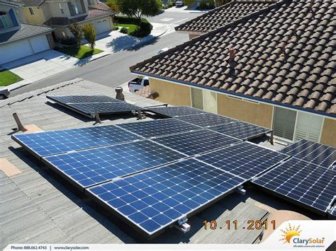 10 best images about build your own solar power system on