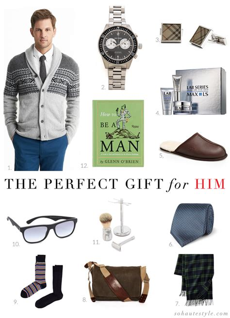Haute Gift Guide For The Decorating by So Haute Gift Guide 2013 For The With Style