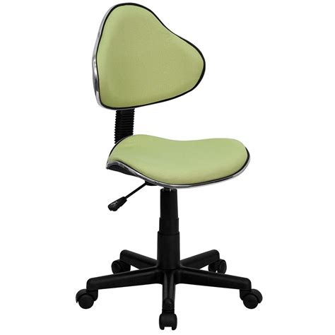 ergonomic home 94 ergonomic home furniture chairs full size of chairshome furniture leather reclining