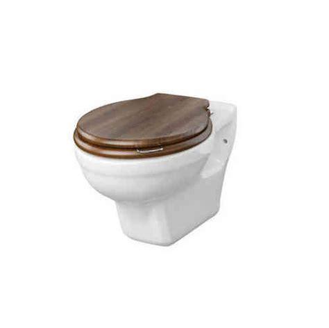 toilette mit fön nostalgie toiletten badelaedchen